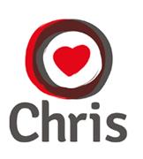 Chris (12-18)